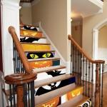 297579 decoração criativa 150x150 Descubra maneiras criativas de decorar as escadas