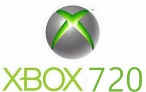 Rumores: novo Xbox na E3 2013 e jogos para Playstation 4 sendo produzidos