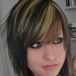 29968 corte cabelo emo1 150x150 Fotos Cortes de Cabelo Emo