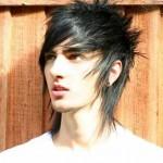 29968 corte cabelo emo5 150x150 Fotos Cortes de Cabelo Emo