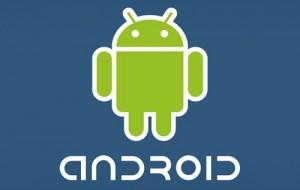 Android Market chegou à marca de 500 mil aplicativos