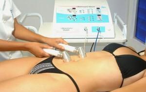 Lipoescultura não invasiva promete acabar com gordura localizada