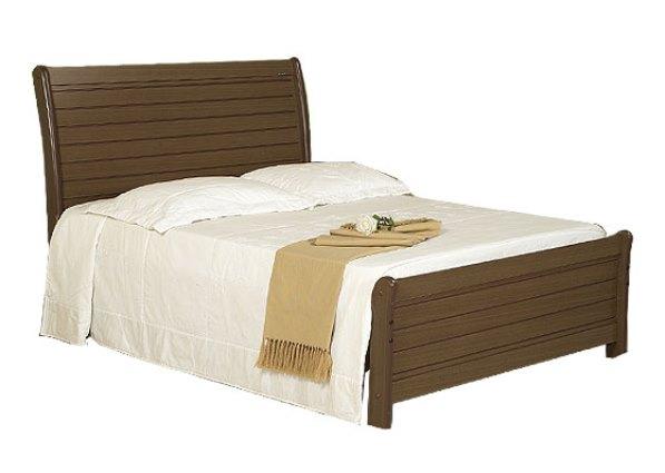 Cama de Casal, escolha a cama ideal para você