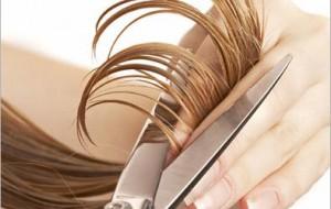 Curso rápido de cabeleireiro: onde fazer