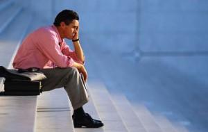 Metade dos jovens entre 18 e 20 anos sofrem com o desemprego, afirma Dieese