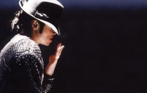 Michael Jackson é a celebridade morta que mais fatura