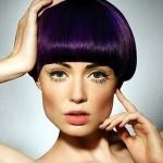 303002 cabelo purpura 150x150 Cores de cabelos 2012: tendências e fotos