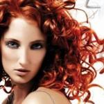 303002 cabelo vermelho 150x150 Cores de cabelos 2012: tendências e fotos