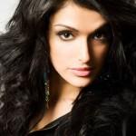 303002 cabelos pretos 150x150 Cores de cabelos 2012: tendências e fotos