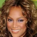 303002 cor de cabelo para morenas 150x150 Cores de cabelos 2012: tendências e fotos