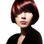303002 cores intensas 150x150 Cores de cabelos 2012: tendências e fotos