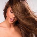 303002 cores que combinam com a pele 150x150 Cores de cabelos 2012: tendências e fotos