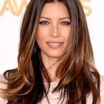 303002 ombré 150x150 Cores de cabelos 2012: tendências e fotos