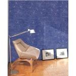 30397 Textura como fazer1 150x150 Textura de paredes   como fazer