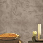 30397 Textura como fazer3 150x150 Textura de paredes   como fazer