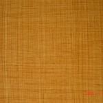 30397 Textura como fazer4 150x150 Textura de paredes   como fazer