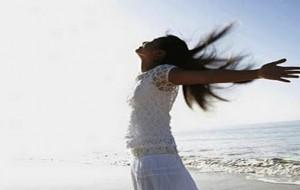 Descubra como trazer energia positiva para sua vida