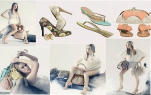 Raphaella Booz calçados femininos