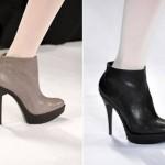 30596lis 150x150 Botas Femininas 2011: Tendências dos Calçados Femininos