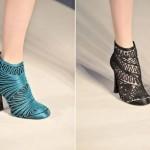 30597lis 150x150 Botas Femininas 2011: Tendências dos Calçados Femininos