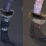 30598lis 150x150 Botas Femininas 2011: Tendências dos Calçados Femininos