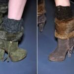 30599lis 150x150 Botas Femininas 2011: Tendências dos Calçados Femininos