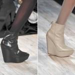 30602lis 150x150 Botas Femininas 2011: Tendências dos Calçados Femininos