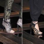 30604lis 150x150 Botas Femininas 2011: Tendências dos Calçados Femininos