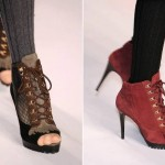 30605lis 150x150 Botas Femininas 2011: Tendências dos Calçados Femininos