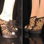 30606lis 150x150 Botas Femininas 2011: Tendências dos Calçados Femininos