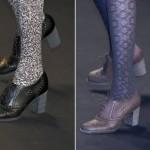 30609lis 150x150 Botas Femininas 2011: Tendências dos Calçados Femininos