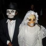 306114 Trajes de Halloween para casais idéias 3 150x150 Fantasias de Halloween para casais: ideias, dicas