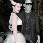 306114 trajes de halloween para casais ideias1 150x150 Fantasias de Halloween para casais: ideias, dicas