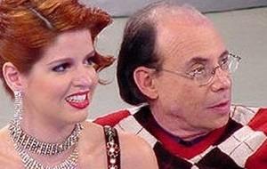 Bernardo Jablonski, o Aderbal de 'Zorra Total', faleceu nesta sexta-feira (28)