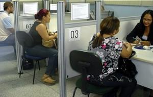 Sine Paraíba: vagas de emprego disponíveis