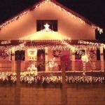 307349 Decoração externa de natal com pisca pisca 2 150x150 Decoração externa de Natal com pisca pisca