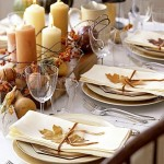 307390 descubra como decorar uma mesa para a ceia de natal1 150x150 Descubra como decorar uma mesa para a ceia de Natal