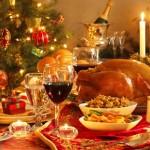 307390 descubra como decorar uma mesa para a ceia de natal4 150x150 Descubra como decorar uma mesa para a ceia de Natal