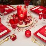 307390 descubra como decorar uma mesa para a ceia de natal5 150x150 Descubra como decorar uma mesa para a ceia de Natal