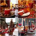 307390 descubra como decorar uma mesa para a ceia de natal7 150x150 Descubra como decorar uma mesa para a ceia de Natal