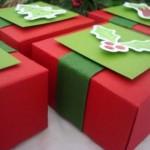 308777 Aprenda a fazer embalagens para presentes de Natal 1 150x150 Aprenda a fazer embalagens para presentes de Natal