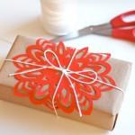 308777 Aprenda a fazer embalagens para presentes de natal 2 150x150 Aprenda a fazer embalagens para presentes de Natal