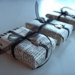 308777 aprenda a fazer embalagens para presentes de natal 150x150 Aprenda a fazer embalagens para presentes de Natal