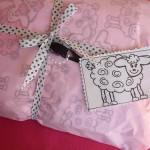 308777 aprenda a fazer embalagens para presentes de natal3 150x150 Aprenda a fazer embalagens para presentes de Natal