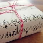 308777 aprenda a fazer embalagens para presentes de natal4 150x150 Aprenda a fazer embalagens para presentes de Natal