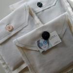 308777 aprenda a fazer embalagens para presentes de natal5 150x150 Aprenda a fazer embalagens para presentes de Natal