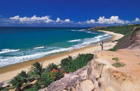 praia-da-pipa