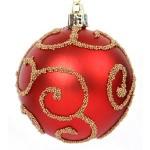 310730 Bolas para árvores de Natal 1 150x150 Bolas para árvores de Natal: veja modelos