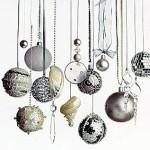 310730 Bolas para árvores de Natal 6 150x150 Bolas para árvores de Natal: veja modelos