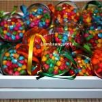 310730 Bolas para árvores de natal veja modelos 5 150x150 Bolas para árvores de Natal: veja modelos